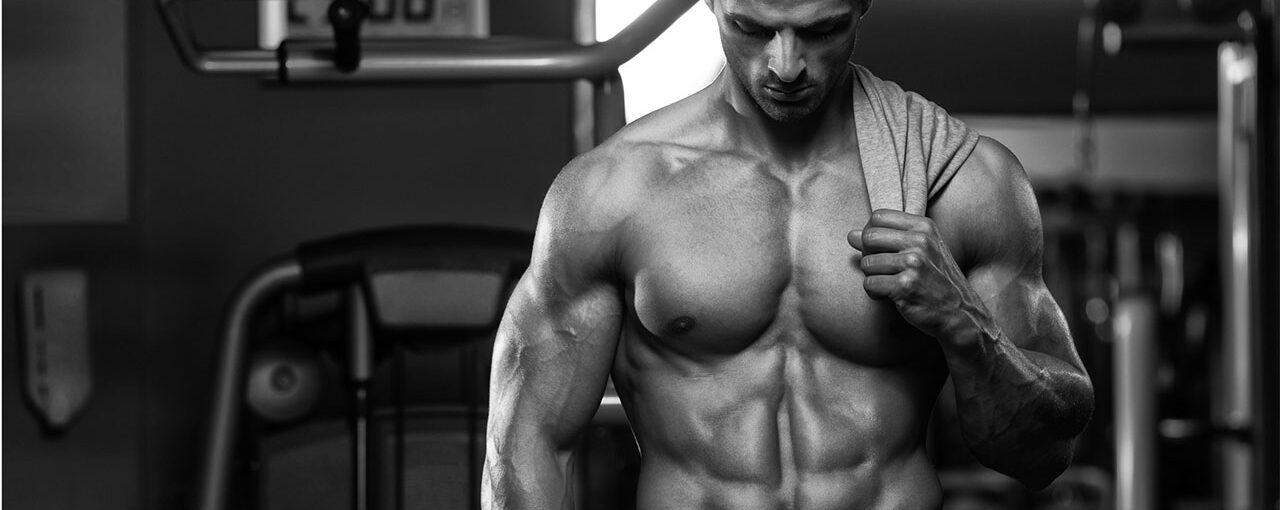 Top 8 Tips to Get 6-Pack Abs
