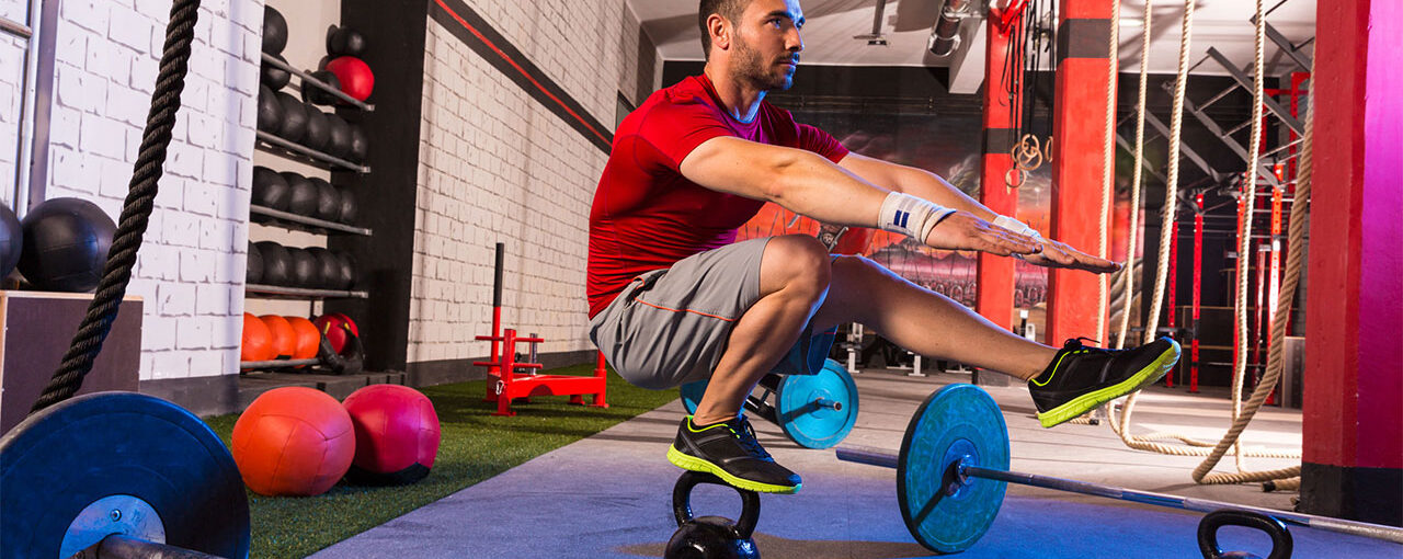 Uni-Lateral Focused Glute Workout