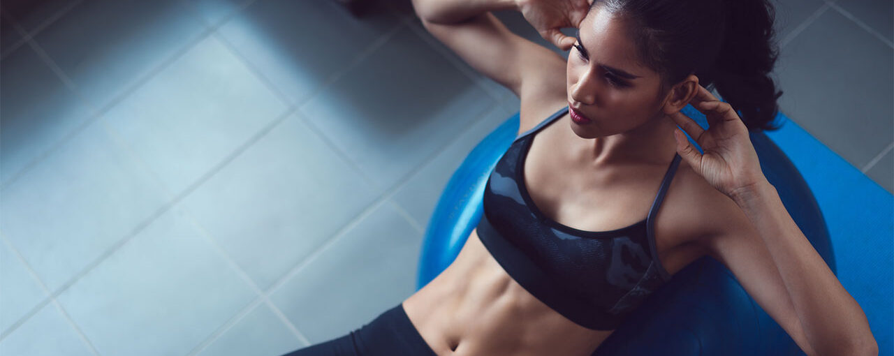 7 Actionable Tips to Build Strength Naturally
