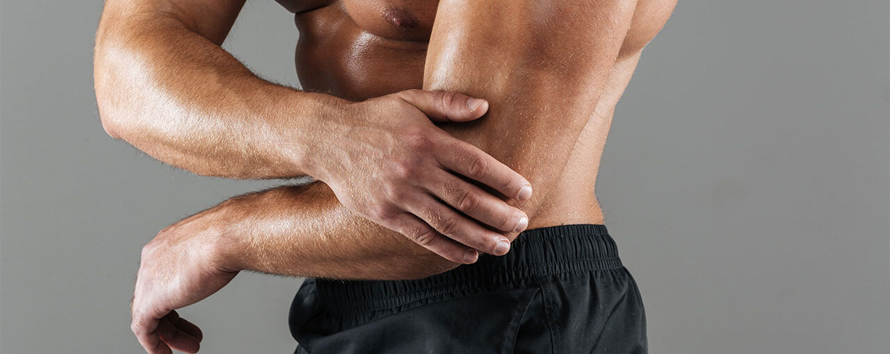 Tennis Elbow – Causes and Treatments