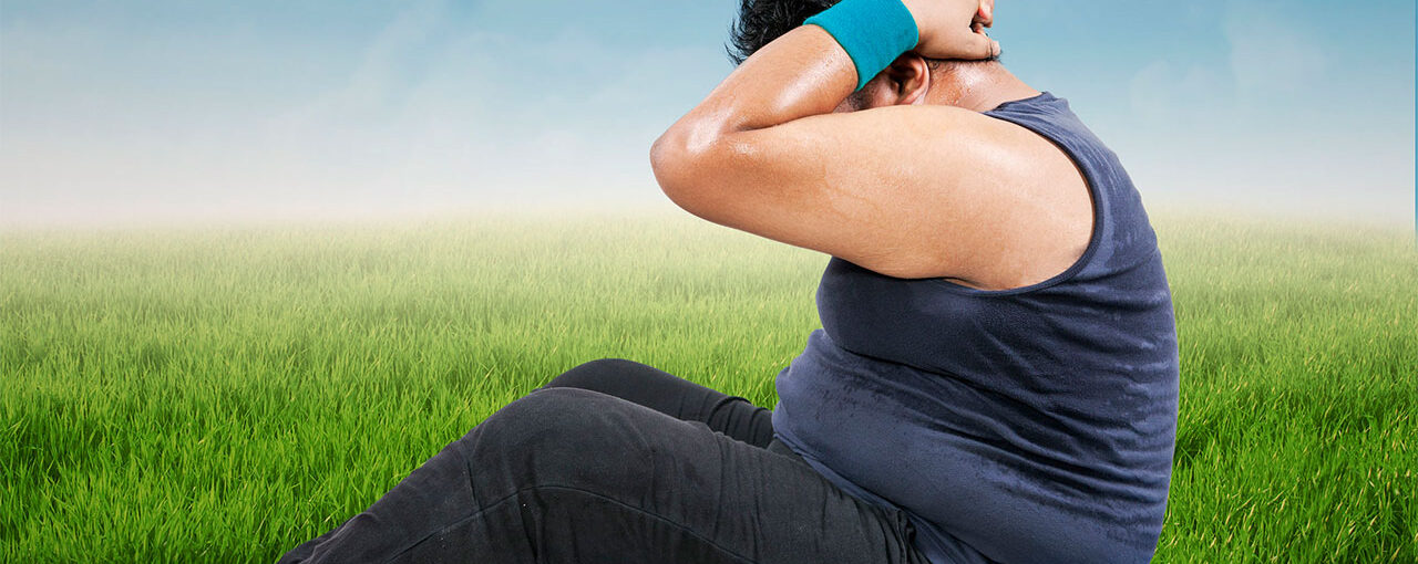 Training During the Weight Loss Phase